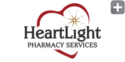 heartlight2