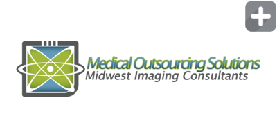 medical-outsourcing1