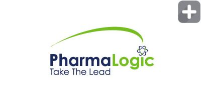 pharmalogic1
