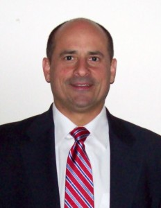 Robert Pagnanelli Duke